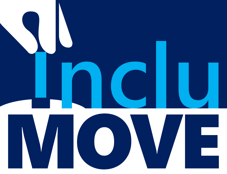 incluMOVE
